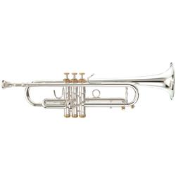 B-Trompete Stomvi Elite 330 L 5337