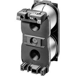 Siemens Indus.Sector Magnetspule Mit Vorwiderstand 3TY6483-0LF4