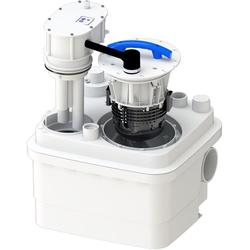SFA Abwasser-Hebeanlage SaniCubic 1 IP 67