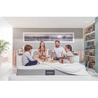 Magniflex Dolce Vita Comfort Dual 10 180 x 200 cm
