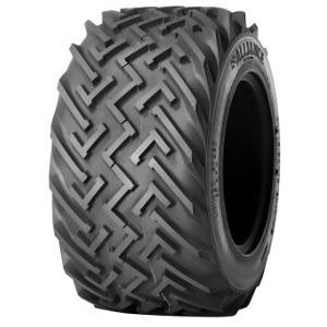 Alliance 221 Tredlite ( 31x15.50 R15 118A8 8PR TL Doppelkennung 116B )