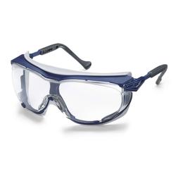 Sicherheitsbrille Bügelbrille skyguard NT