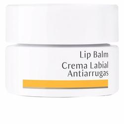 LIP BALM anti-wrinkles 4,5 ml