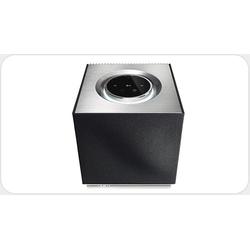 Naim Mu-so Qb Streamer wireless Musiksystem
