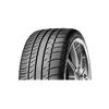 Michelin Pilot Sport ZP FLS UHP (Dodge Viper) 275/35 R18 87Y