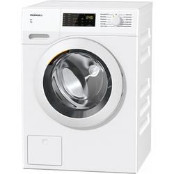 Miele Waschmaschine WCD 130 WCS Energieeffizienzklasse A+++