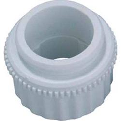 ESYLUX EC10430107 Heizkörper-Ventil-Adapter
