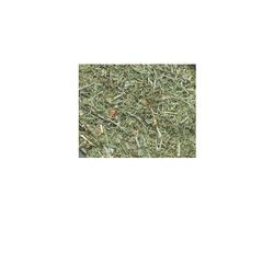 Vitality Zinnkraut Ackerschachtelhalm 500 g