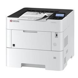 KYOCERA ECOSYS P3155dn Laserdrucker grau