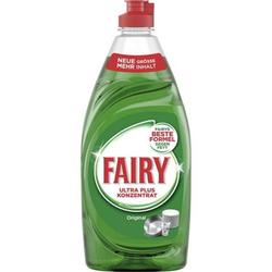 Fairy Original Ultra Konzentrat Geschirrspülmittel 500ml