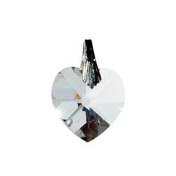 Adelia´s Amulett, Magischer Kristall