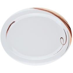 Seltmann Weiden Top Life Teller oval 31,5 cm