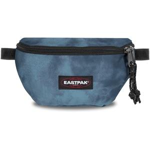 Eastpak Springer Gürteltasche, 23 cm, 2 L, Blau (Dust Chilly)
