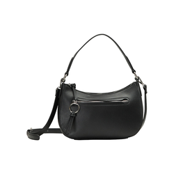 usha BLACK LABEL usha BLACK LABEL Baguette Bag