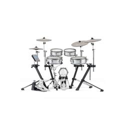 EFNOTE Elektrisches Schlagzeug EFNOTE 3 E-Drum Schlagzeug