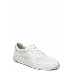 Lloyd Bennie Niedrige Sneaker Weiß LLOYD Weiß 42,43,44,44.5,41,45,46,40.5,46.5,40