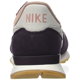 Nike Wmns Internationalist rose-purple/ white-gum, 37.5
