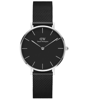 Daniel Wellington Petite Ashfield 32mm DW00100202