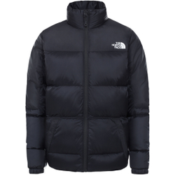 The North Face - W Diablo Down Jacket - Jacken - Größe: S