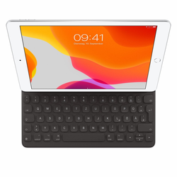 Apple Smart Keyboard Deutsch