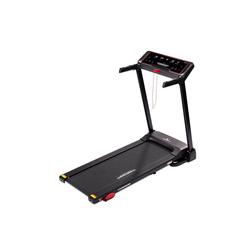 Christopeit Sport® Laufband Laufband TM 650S