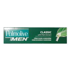 Palmolive Rasiercreme classic 4er Pack 400ml