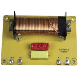 Eminence EPXB500 Low-Pass Filter 500Hz Lautsprecher-Frequenzweiche