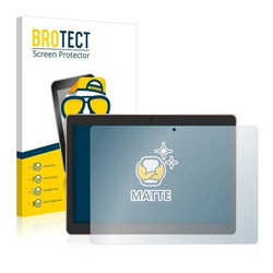 2x BROTECT® Matt Displayschutzfolie für Lnmbbs TP-0B
