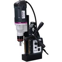 Optimum Magnetkernbohrmaschine DM 50V