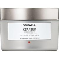 Goldwell Kerasilk Reconstruct Tiefenpflegende Reparaturmaske 25 ml