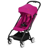 Cybex Eezy S Passion pink