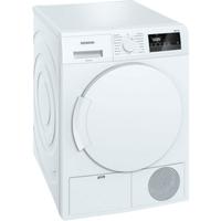 Siemens iQ 300 Kondenstrockner