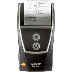 Testo 0554 0549 0554 0549 Drucker Schnelldrucker 1St.