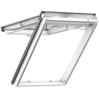 VELUX Klapp-Schwingfenster GPU SK08 114 x 140 cm Thermo