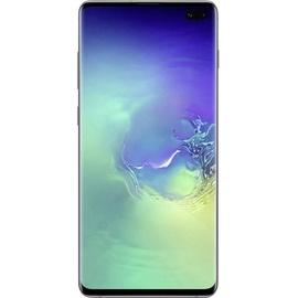 Samsung Galaxy S10+ 128 GB prism green