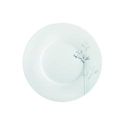 Kahla Speiseteller Essteller Diner Delicat