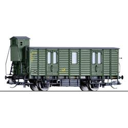 Tillig TT 17342 TT Bahnpostwagen Deutschen Bundespost