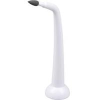 Emmi-Dent 65001 Zahnsteinentferner