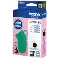 Brother LC-227