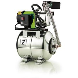 Zipper ZI-HWW1200N