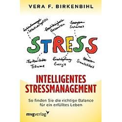 Intelligentes Stressmanagement