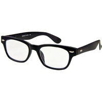 I NEED YOU Lesebrille Woody G11700 +1.00 DPT