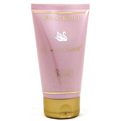 Gloria Vanderbilt 150 ml Showergel Shower Gel Duschgel