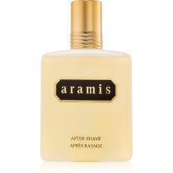 Aramis Aramis After Shave für Herren 200 ml
