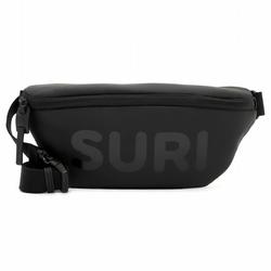 Suri Frey Suri Sports Sady Gürteltasche 35 cm black