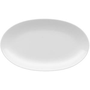 Rosenthal 61040-800001-15323 Jade Beilagenplatte 24 cm