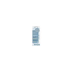 NATURA Siberica Augencreme-Gel m.sibir.Ginseng 30 ml