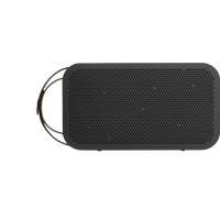 BeoPlay A2 Active Stone grau