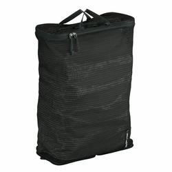 Eagle Creek Pack-It Wäschebeutel 52,5 cm black