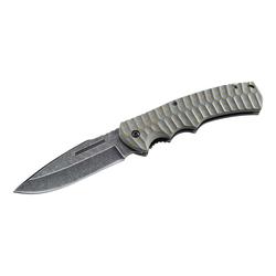 PUMA TEC Taschenmesser (Artikel-Nr.: 305512)